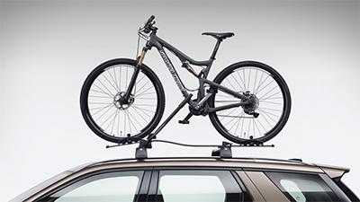 Такси для перевозки велосипеда